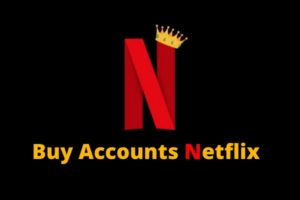 Buy netflix account shared for sale India pakistan worldwide