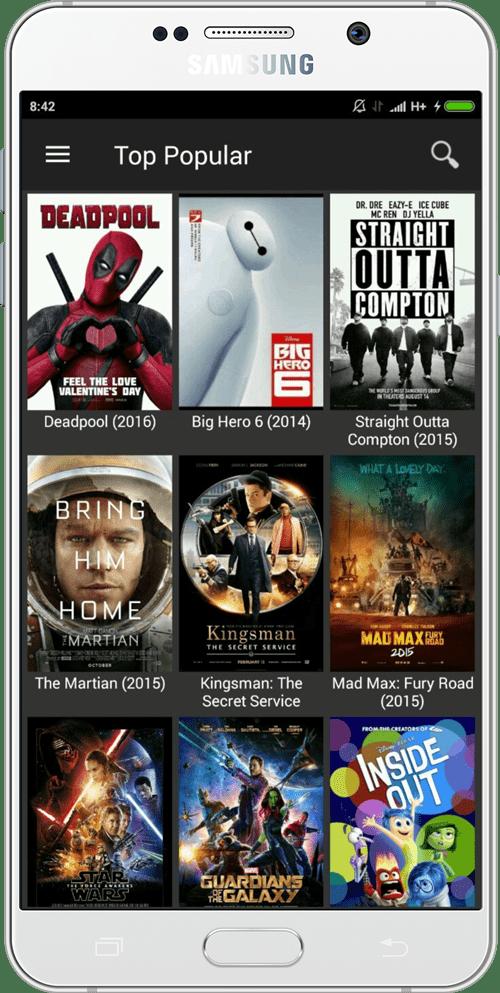 download cinemabox hd apk